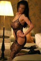 Best result of escort search: hooker KARLA (Nicosia) in Cyprus