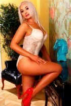 Pics and reviews on super escort Vanessa