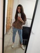 A call girl Katya in Cyprus (Limassol) for EUR 250