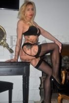 Kate_jacob from the best escort provider in Cyprus (Limassol)