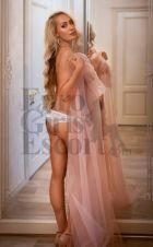Cyprus (Limassol) independent escort will please you for EUR 150/hr