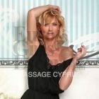 One of the best russian escorts Cyprus (Limassol) has to offer: Cleo, 35795516734