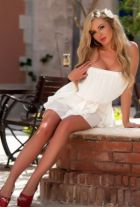 One of the best woman girls Cyprus has in store - Maretta (Limassol)