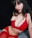The finest of babes and escorts in Cyprus (Nicosia), SOFIA, 170 cm, 48 kg