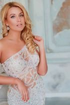 Call girl Galina (0 age, Cyprus)