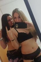 All Cyprus (Coral bay) sex services from Duo Dana Alyson on SexAn.love