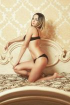 Call girl Sofia (25 age, Cyprus)