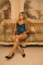 Visit outcall massage Cyprus (Limassol) girl Valeria (+380 93 188 7923)