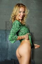 Call girl Inessa (27 age, Cyprus)