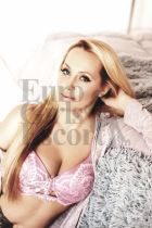 SexAn.love — website for escorts – offers to meet stunning 30 y.o. Julia