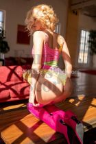 Call girl Rosalind (24 age, Cyprus)